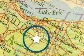 canton-ohio-community-map