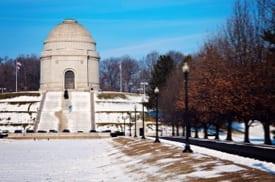 canton-ohio-monument