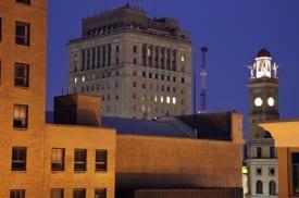 downtown-canton-ohio