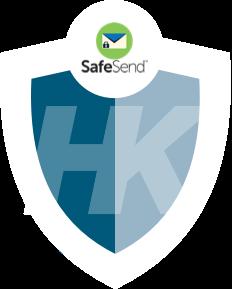 hk-safe-shield