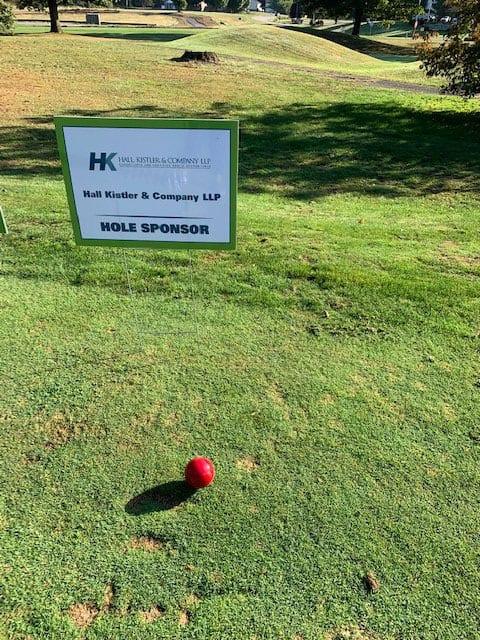 2019-Aultman-College-hole-sponsor-sign