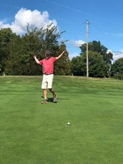 Anthony_s-masterful-putt-for-the-WIN!
