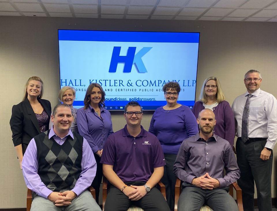 Domestic-Violence-Project-HK-wears-Purple