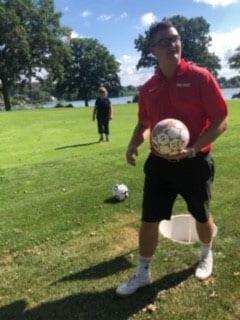 Jordan-looking-for-a-ball.
