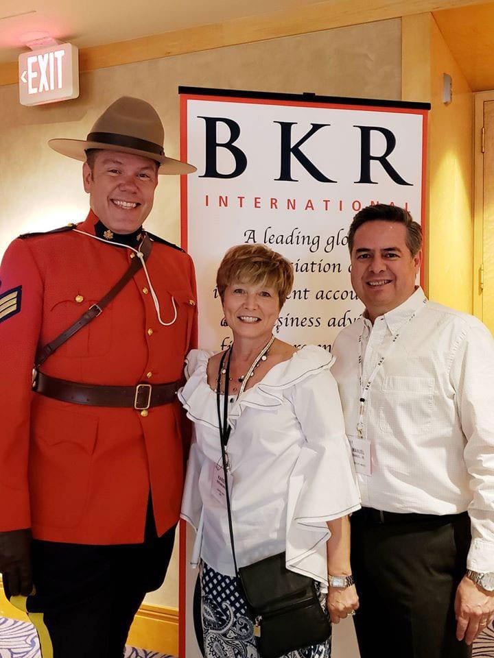 MP-Karen-Brenneman-in-Vancouver-BC-w-BKR