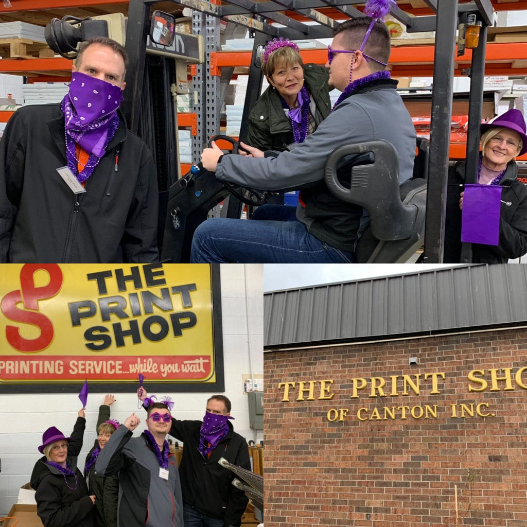 P-The-Print-Shop