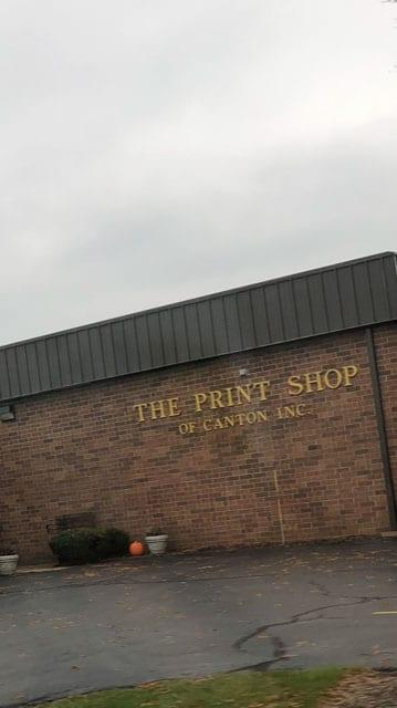 Print-Shop