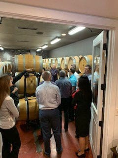 Wine-tour-at-GV-1