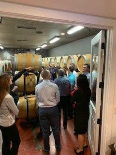 Wine-tour-at-GV-1